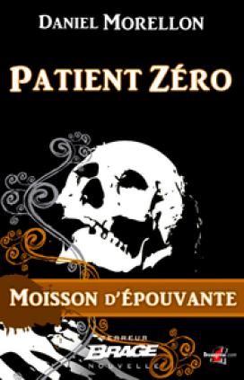 Patient Zéro