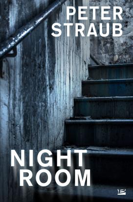 Night Room