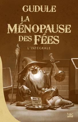 La Ménopause des fées