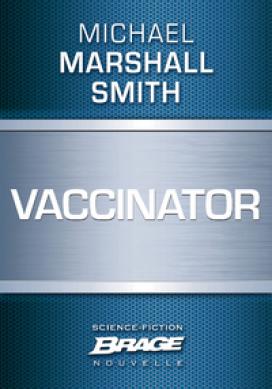 Vaccinator