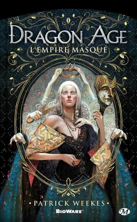 L'Empire masqué