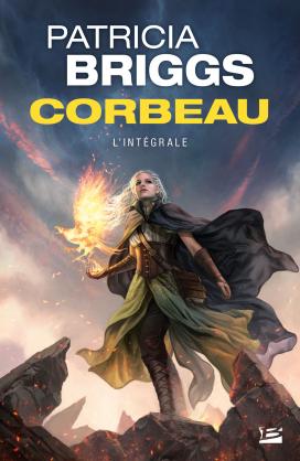 Corbeau - L'Intégrale