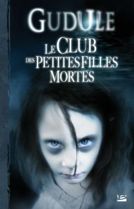 Le Club des petites filles mortes