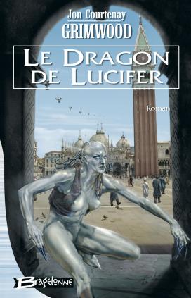 Le Dragon de Lucifer