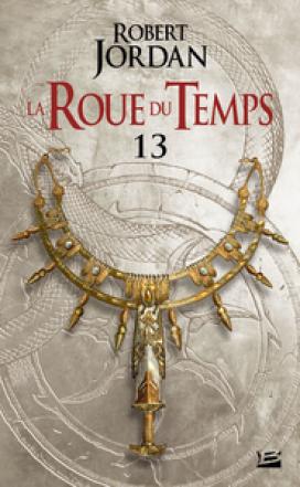 Une couronne d'épées - première partie