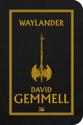 Waylander