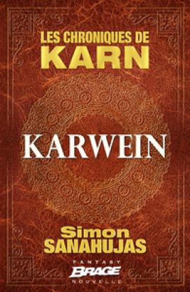 Karwein